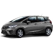 honda jazz car price honda jazz sv mt car price specification features honda cars