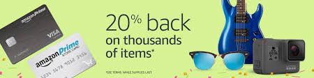 amazon black friday deals discussion prime members select items w amazon prime store or prime rewards