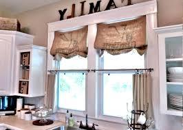 kitchen cabinet valance kitchen decoration