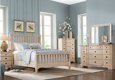 shop for a belmar black 5 pc king bedroom at rooms to go find