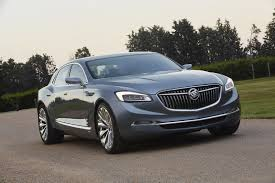 bentley concept car 2016 buick avenir concept sadly will not make it into production