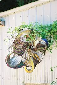 65 best wind art images on pinterest wind spinners kinetic art