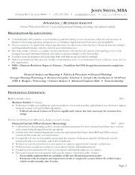 resume templates to reporting analyst resume reporting analyst resume analyst resume