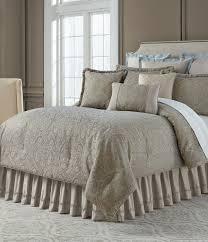 Coastal Bed Sets Furniture Coastal Bedding Sets Best Of Bedding Decor