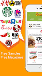 ls plus open box coupon the coupons app apps on google play