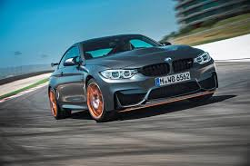 bmw concept csl bmw m4 gts and bmw 3 0 csl homage receive 2015 auto bild sports