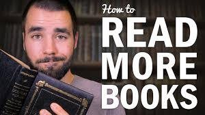 Tips For Building A New Home Read More Books 7 Tips For Building A Reading Habit College