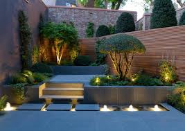 Split Level Garden Ideas 18 Gorgeous Zen Garden Ideas Style Motivation