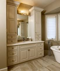 bathroom vanity with storage cabinets galleries u0026 projects the