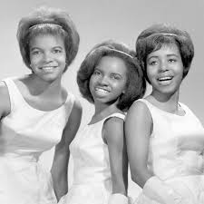 dixie cups the dixie cups sun record company