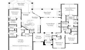 country home floor plans 28 top photos ideas for country floor plans house plans
