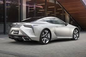lexus lfa 2020 lexus lc 500h 3 5 v6 automatic 354hp 2018