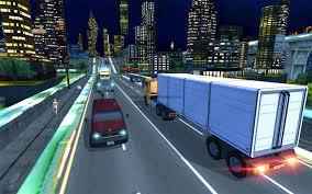 volvo trucks california kenworth truck simulator heavy cargo truck driver 1 4 hack apk