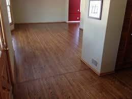 wood floor to hardwood floor transition photos
