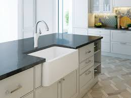 Copper Bar Sinks And Faucets Kitchen Sinks Adorable Copper Apron Sink Bar Sink Black Farm