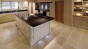 granite countertop kitchen sink granite how to spray paint