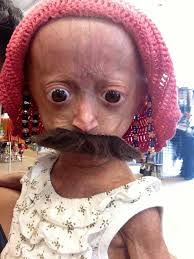 121 best love adalia rose images on pinterest 5 year olds 5 years