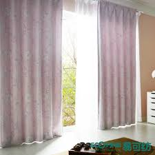 beautiful curtain elegant curtains for living room decorate the house with