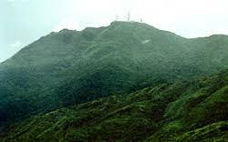 imagenes monumentos naturales de venezuela monumentos naturales de venezuela guia de monumentos naturales de