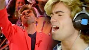 george michael cause of death revealed by coroner mirror online