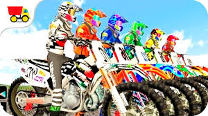 pro motocross live timing bike racing games pro mx 3 gameplay android u0026 ios free games