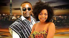 my jewel of value 2017 latest nigerian nollywood ghallywood