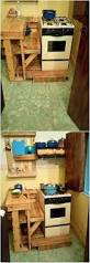 diy recycled wooden pallet projects and ideas diy home decor