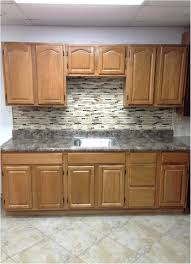 how to clean honey oak cabinets floors to clean hardwood floors and microfiber furniture in