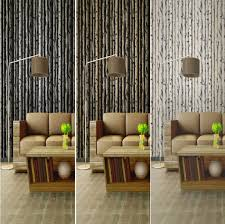 Floor And Decor Pompano Beach by Interior Exquisite Birch Tree Woods Branches Jungle Forest
