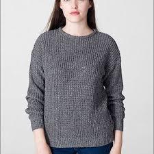 fisherman sweater 56 apparel sweaters apparel fisherman