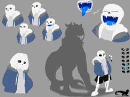 come home by evandoodlesstuff on stress relief sans by evandoodlesstuff on deviantart