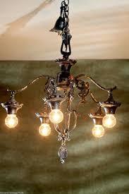 Antique Style Light Fixtures 209 Best Chandelier S Images On Pinterest Chandeliers Home