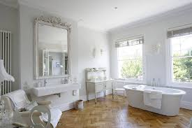 divine white bathroom with royal bathroom concept design also