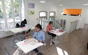 bureau information jeunesse maisons alfort portes ouvertes au bureau information jeunesse le
