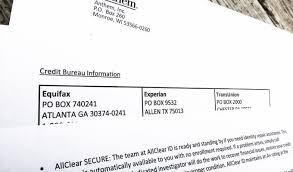 anthem agrees to settle 2015 data breach for 115 million