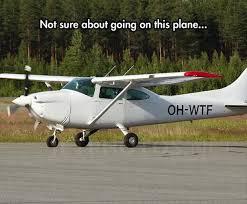Plane Memes - oh wtf plane memes and comics