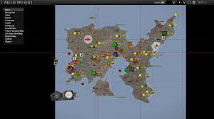 Altis Map Error Linux Altis Life Rpg