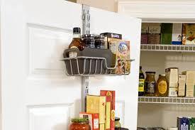 easy kitchen storage ideas kitchen storage solutions on a budget 8510