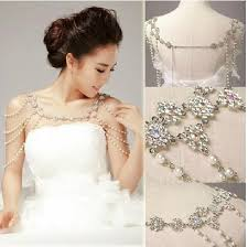 wedding dress accessories wedding wedding gowns accessories