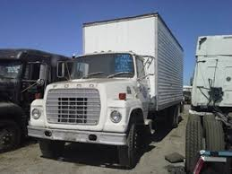 ford f700 truck ford f700 cab parts tpi