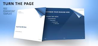 business card powerpoint template 100 images business card