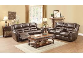 lacks center hill 2 pc living room set center hill 2 pc living room set