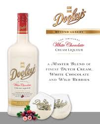 white chocolate martini home dooley u0027s
