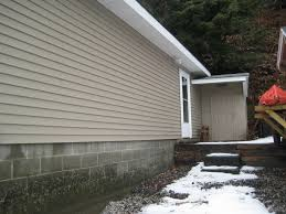 house siding siding contractors ithaca ny c u0026m residential builders