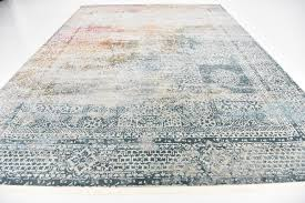 Blue And White Area Rugs Bungalow Lonerock Blue White Area Rug Reviews Wayfair