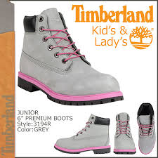buy boots za allsports rakuten global market sold out timberland