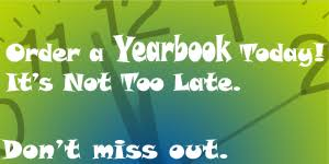yearbook sale yearbook sales tools last chance sale