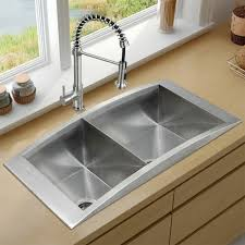 spüle küche spülbecken aussuchen die küche modern und funktional gestalten