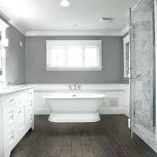 jacuzzi bathtubs lowes stand alone tub seoandcompany co
