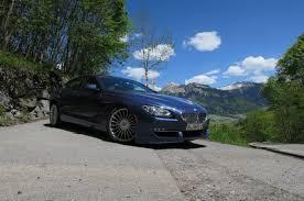 2015 bmw alpina b6 xdrive gran coupe 2015 bmw alpina b6 xdrive gran coupe test motor trend